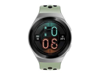 reloj-huawei-gt-2e-46-mm-verde-6901443375493
