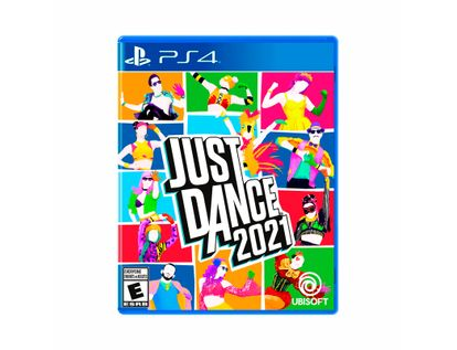 juego-just-dance-2021-ps4-887256110284