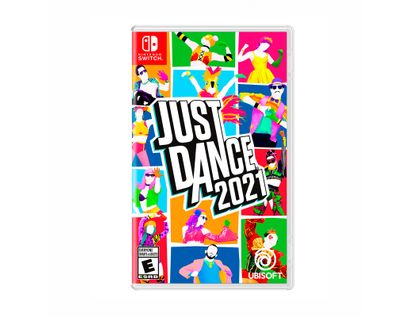 juego-just-dance-2021-nintendo-switch-887256110352