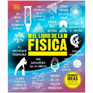 el-libro-de-la-fisica-9780744025644