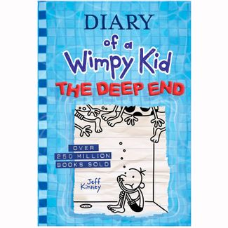 the-deep-end-diary-of-a-wimpy-kid-book-15-9781419748684