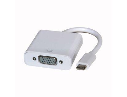 adaptador-infinito-usb-c-a-vga-blanco-7707288327005