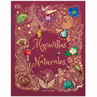 maravillas-naturales-9780744027051