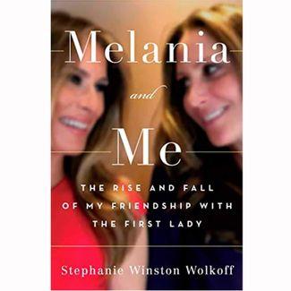 melania-and-me-9781982151249