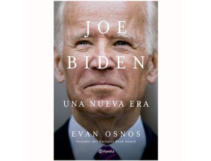 joe-biden-una-nueva-era-9789584292728