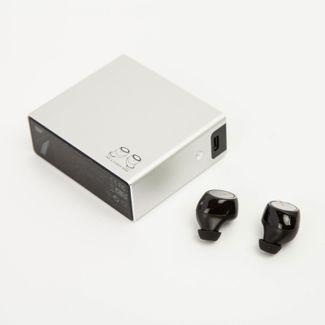 audifonos-in-ear-tws-v7-bluetooth-con-estuche-de-carga-color-plateado-7701016123570