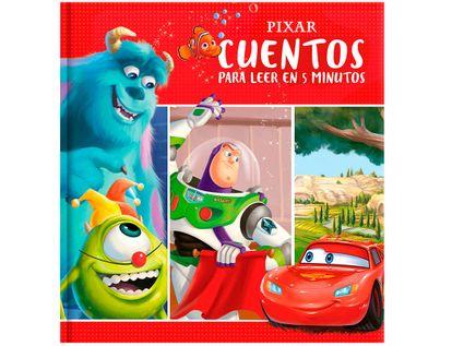 pixar-cuentos-para-leer-en-5-minutos-9789585563506