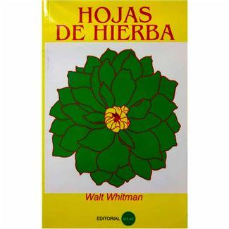 hojas-de-hierba-9789588220017