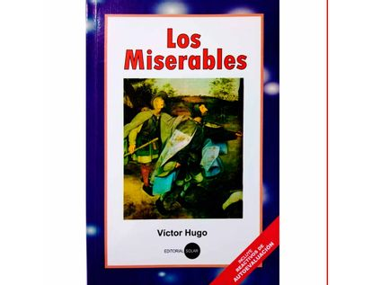 los-miserables-9789588573731
