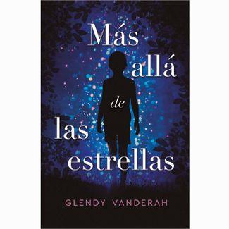 mas-alla-de-las-estrellas-9788416517312