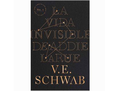 la-vida-invisible-de-addie-larue-9788416517374