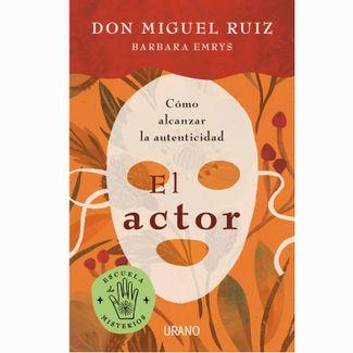 el-actor-9788417694173