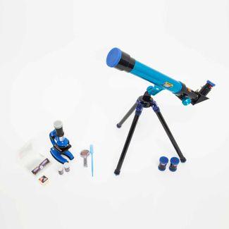set-de-microscopio-y-telescopio-con-maletin-4893669207219