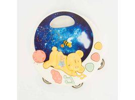 pandereta-de-oso-en-forma-de-luna-con-luz-y-sonido-6921186796805