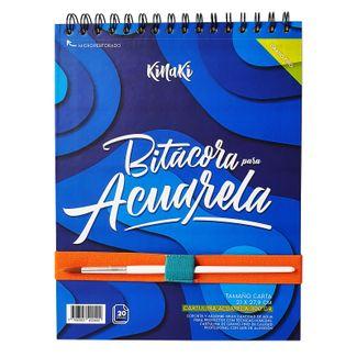 bitacora-acuarela-carta-20-hojas-300g-7706563842981