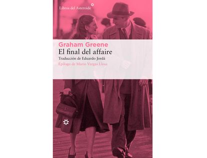 el-final-del-affaire-9788417007805