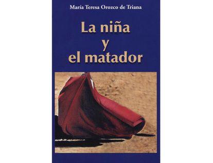 la-nina-y-el-matador-9789584868718
