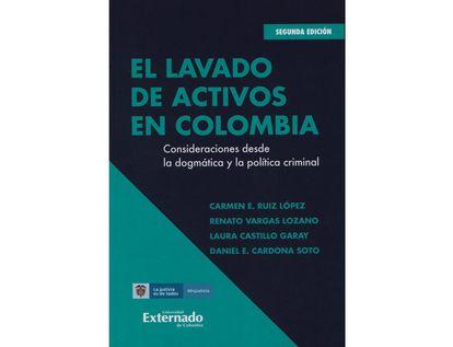 el-lavado-de-activos-en-colombia-9789587904130