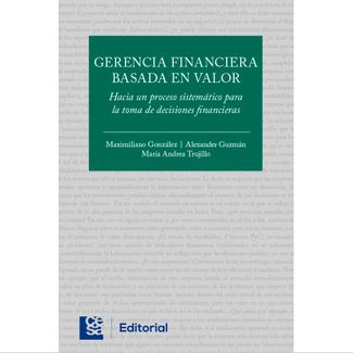 gerencia-financiera-basada-en-valor-9789588988450