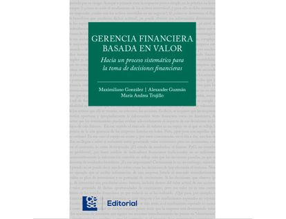 gerencia-financiera-basada-en-valor-9789588988450