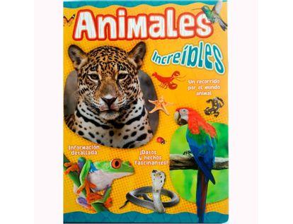 mi-libro-de-animales-9781772387278