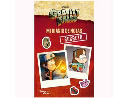 gravity-falls-mi-diario-de-notas-secreto-9789584291110