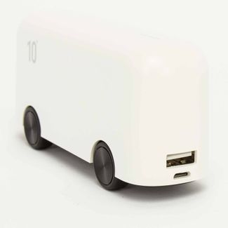 bateria-portable-bus-london-10000-mah-blanco-7701016990936