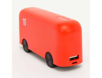 bateria-portable-bus-london-10000-mah-rojo-7701016990943