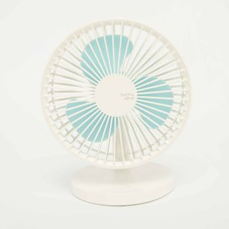 mini-ventilador-usb-blanco-202-8473309000