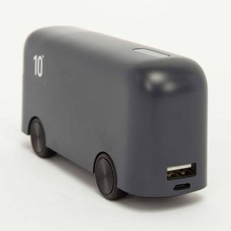 bateria-portable-bus-london-10000-mah-azul-8507600090