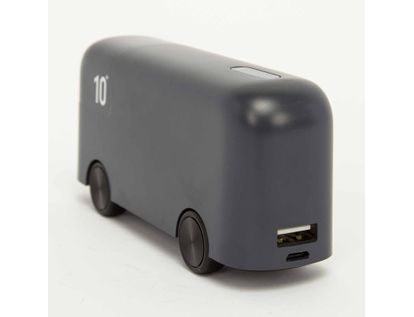 bateria-portable-bus-london-10000-mah-azul-8507600090
