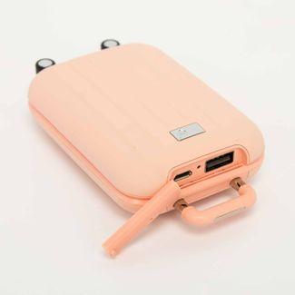 bateria-portable-con-calentador-de-manos-equipaje-rosado-7701016921008