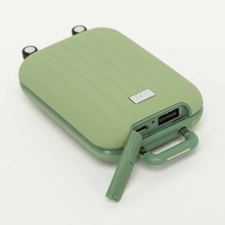 bateria-portable-con-calentador-de-manos-equipaje-verde-1-7701016921015