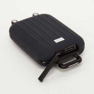 bateria-portable-con-calentador-de-manos-equipaje-azul-7701016925808