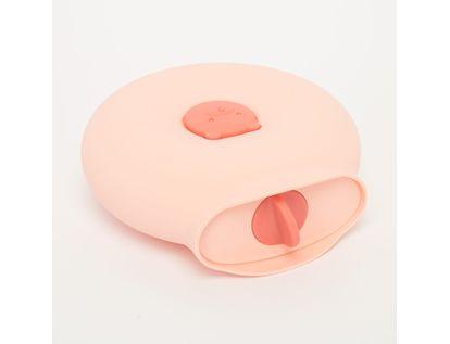 bolsa-para-agua-caliente-fria-560-ml-rosada-7701016990998