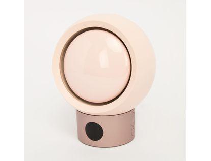 calentador-forma-de-ventilador-rosado-7701016991032