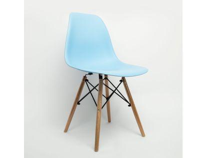 silla-fija-melmac-new-azul-7701016075213