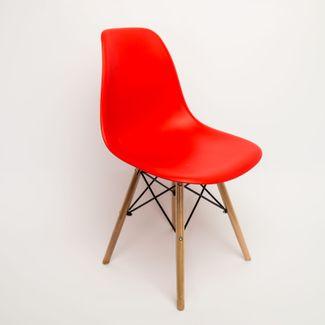 silla-fija-melmac-new-rojo-7701016075237