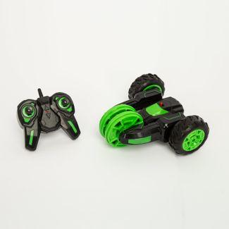 carro-control-remoto-stunt-cool-360-con-luz-negro-con-verde-6464650600760