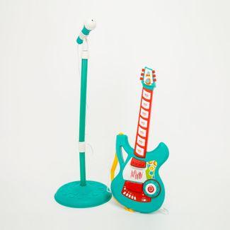 set-de-guitarra-infantil-con-microfono-6464651229335