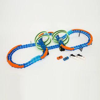 pista-de-carros-80-piezas-cuatro-bucles-con-luz-6464652478053