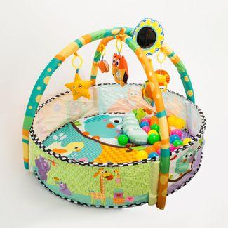 gimnasio-para-bebe-tipo-piscina-con-forro-protector-6921212657803