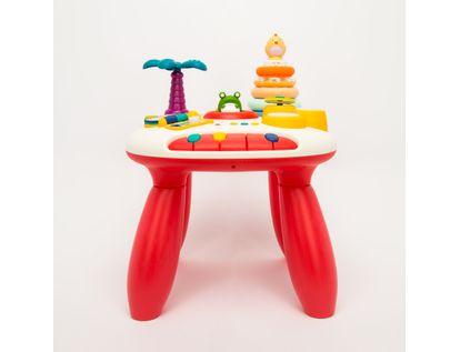 mesa-didactica-de-aprendizaje-infantil-con-sonido-6972498600700