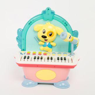 piano-musical-con-microfono-y-luz-7701016026307