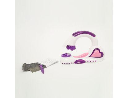 maquina-para-remachar-infantil-blanca-morada-latin-model-671875638645