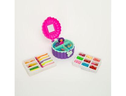 set-de-visuteria-con-accesorios-y-joyero-fucsi-morado-7701016042994