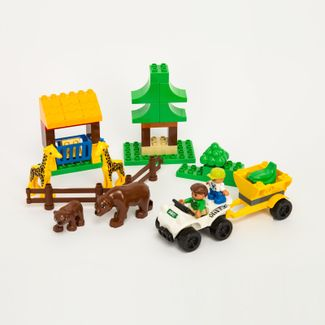 set-de-bloques-43-piezas-la-granja-7701016043724