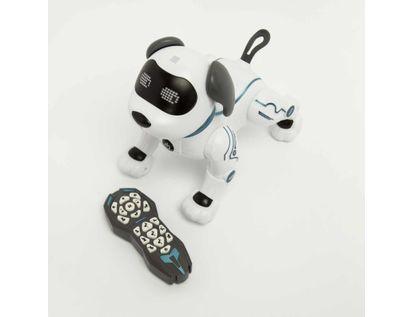 perro-robot-con-luz-y-sonido-6921171912807