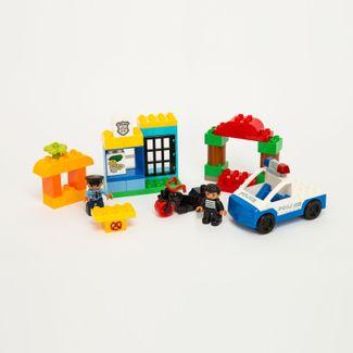 set-de-bloques-37-piezas-policia-7701016043731