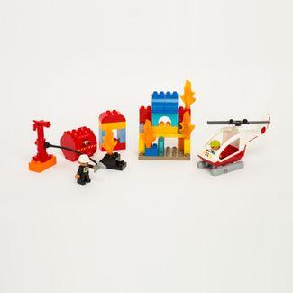 set-de-bloques-39-piezas-bomberos-7701016043748